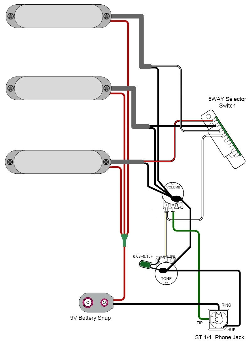 seymour duncan jazzmaster wiring diagram images kinman jazzmaster pickup wiring diagrams b wiring diagrams for car or